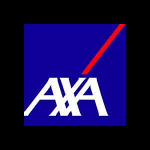 axa-v2