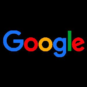 google-resize