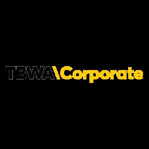 tbwa-corporate-resize
