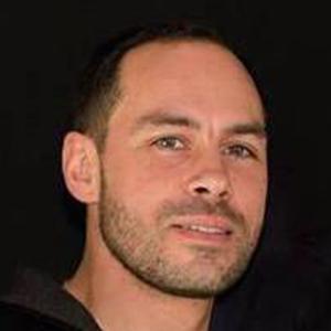 Marc-Antoine-Navrez