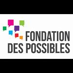 fondation des possibles