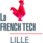 logo-french-tech-lille