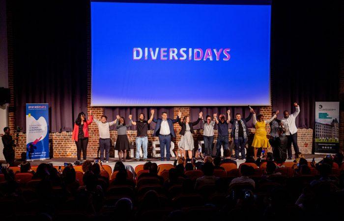 diversimakers