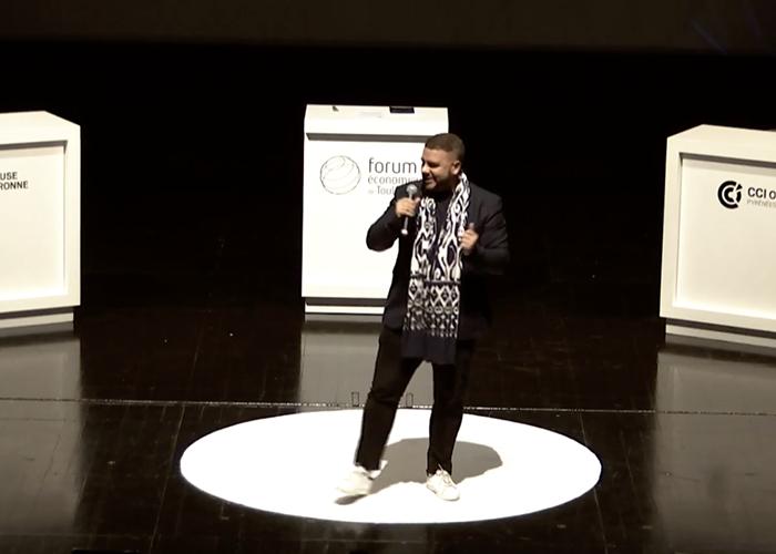 anthony-babkine-cci-diversite-impact-inclusion-entrepreneurs