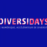 diversidays-logo-diversite-impact-numerique-entrepreneur-digital-inclusion