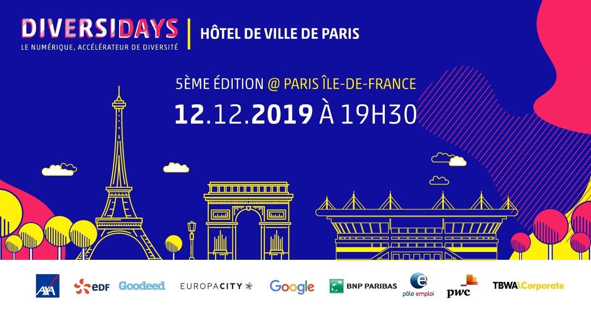 cover-event-decembre-diversidays