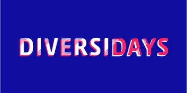 diversidays-1