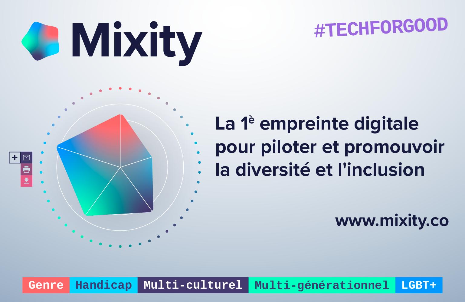 mixity-plateforme