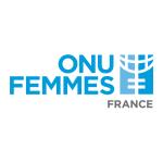 onu-femmes