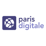 paris-digitale