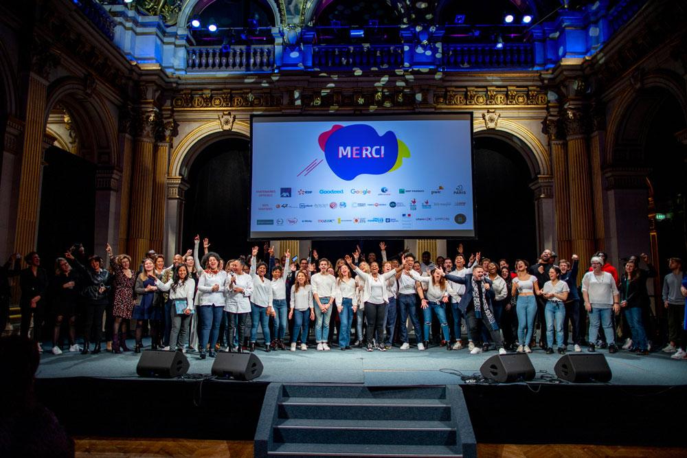 diversidays-paris-2019-impact-inclusion-diversite-numerique-social