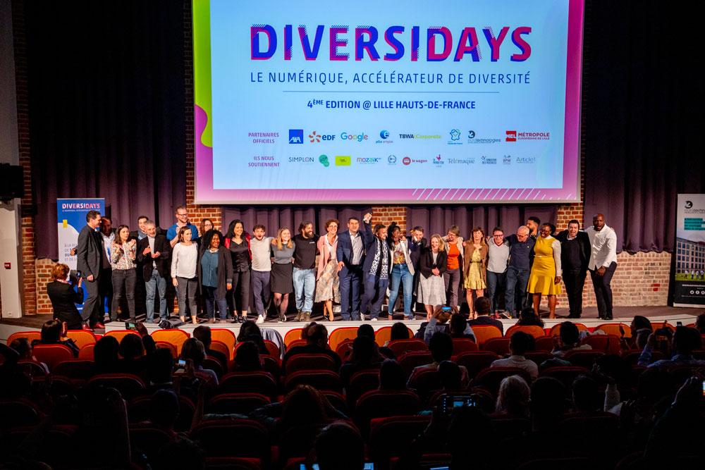 diversidays-programme-accompagnement-lille-diversite-inclusion-numerique-social-impact