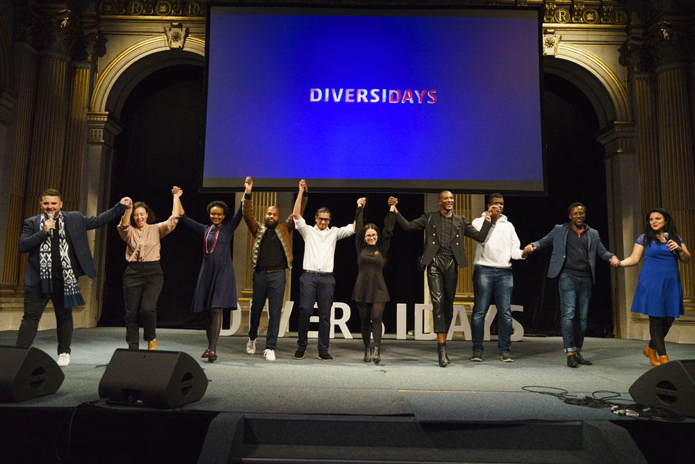 nos-convictions-inclusion-diversite-numerique