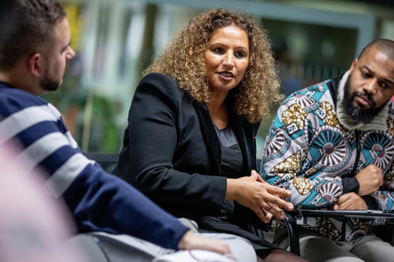 samira-djouadi-diversidays-diversite-impact-inclusion-social