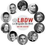 logoLBDW-2020