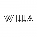 willa-logo