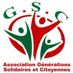 association-generations-solidaires-citoyennes-resized
