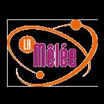 la-melee-resized