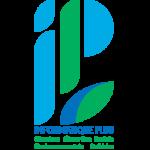 logo-resize-informatique-plus