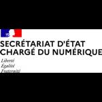 secretariat-numerique-resize