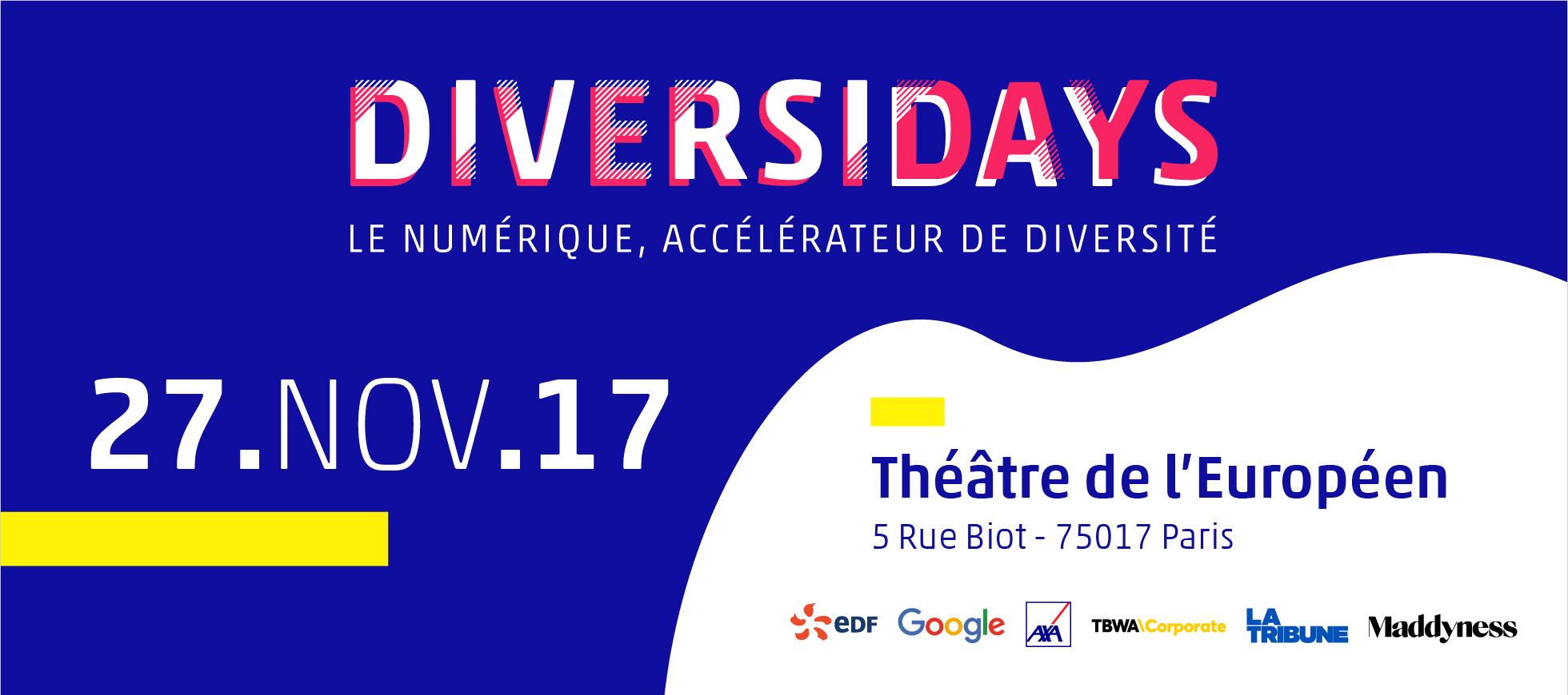 Diversidays_021117_V2-04