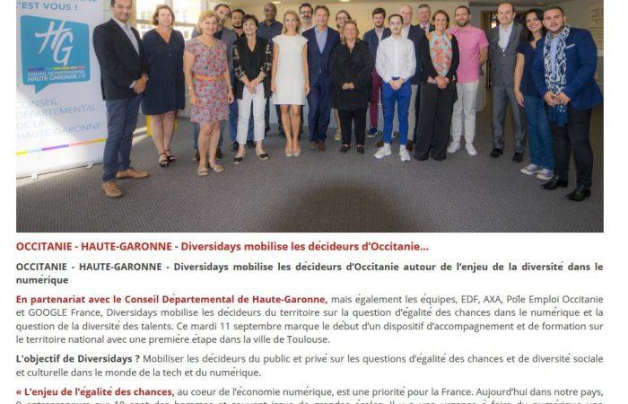 press-room-diversi1