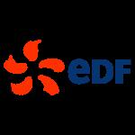 edf-resize
