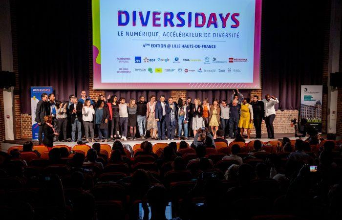 diversidays-bilan