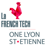 frenchtechonelyon