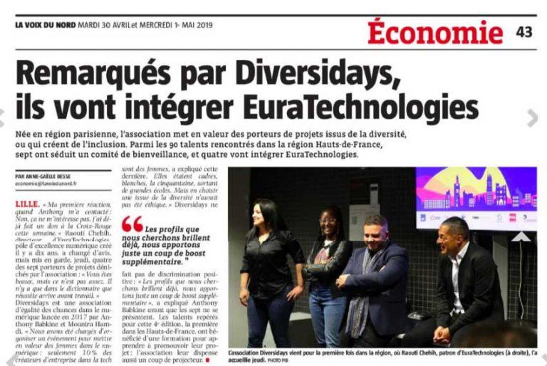 integrer-euratechnologies