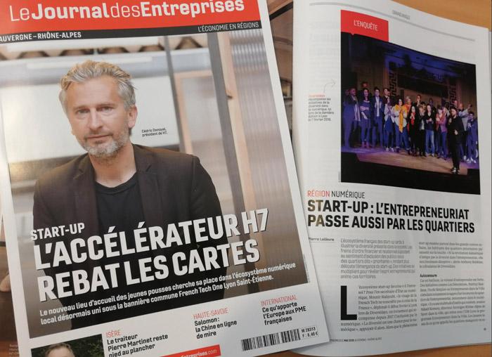 journal-des-entreprises-diversidays