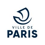 ville-de-paris