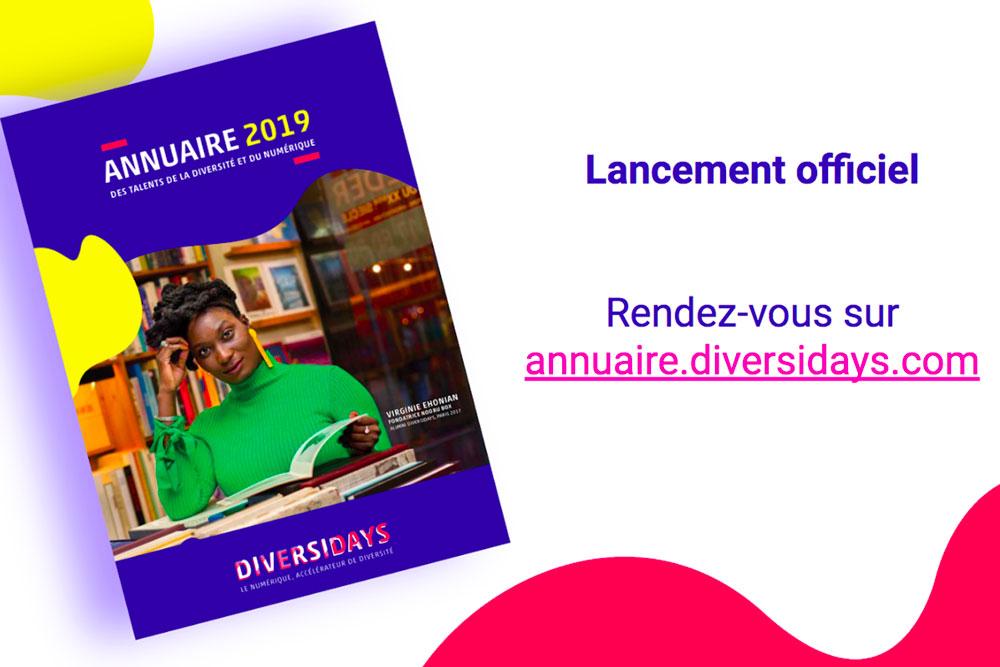 annuaire-social-diversite-impact-numerique-entrepreneur-inclusion
