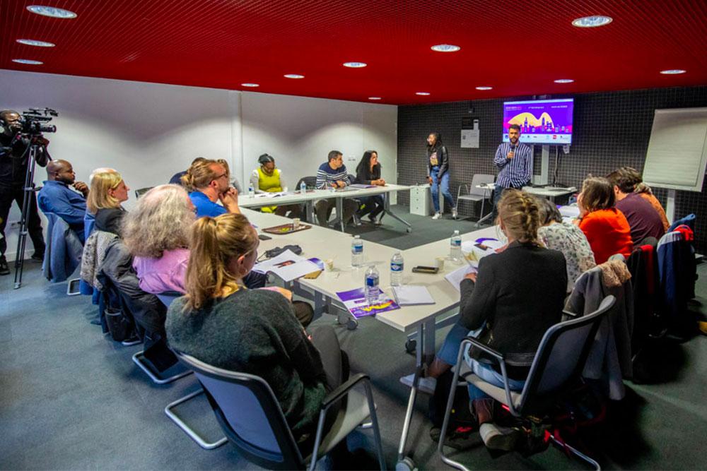 conference-de-presse-impact-social-inclusion-numerique-diversite