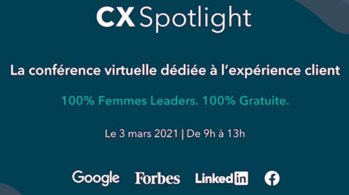 cx-spotlight-hubspot-forbes-diversidays