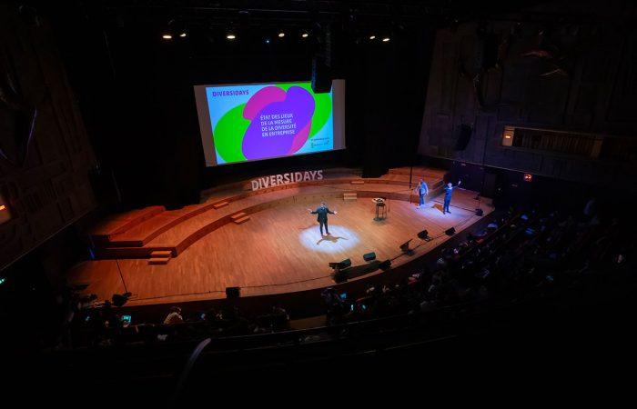 2021-forum-diversite-inclusion-diversidays-maison-radio