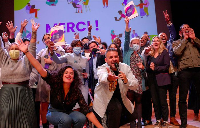 2021-forum-diversite-inclusion-diversidays-maison-radio-v2
